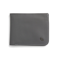 Bellroy_Slate_Hide_&_Seek_Wallet