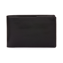 Bellroy_Midnight_Travel_Wallet