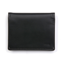 Bellroy_Black_Slim_Sleeve_Wallet