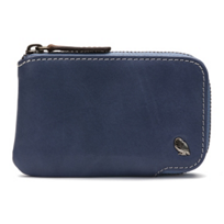Bellroy_Blue_Steel_Very_Small_Wallet