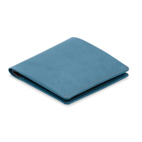Bellroy_Note_Sleeve_Wallet_-_Arctic_Blue