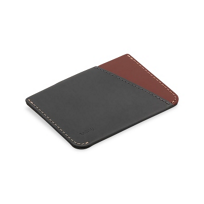 Bellroy_Leather_Micro_Sleeve_-_Charcoal