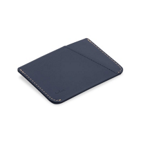 Bellroy_Leather_Micro_Sleeve_-_Blue_Steel
