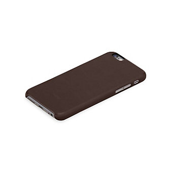 Bellroy Leather i6S Phone Case - Java