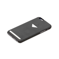 Bellroy_Leather_i6S_Phone_Case_w/1_Card_Holder_-_Charcoal