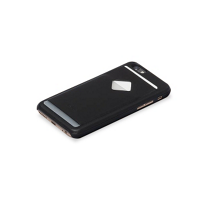 Bellroy_Black_i6S_Phone/Card_Holder_