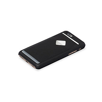 Bellroy Black i6S Phone/Card Holder