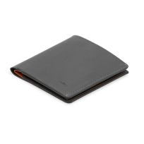 Bellroy_Leather_Note_Sleeve_Wallet_-_Charcoal