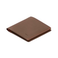 Bellroy_Note_Sleeve_-_Cocoa