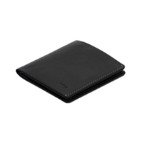 Bellroy_Note_Sleeve_RFID_-_Black
