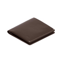 Bellroy_Note_Sleeve_RFID_-_JAVA