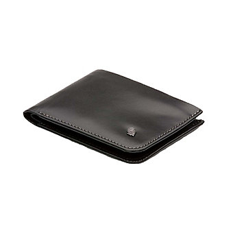 Bellroy Hide & Seek RFID Wallet - Black