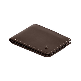 Bellroy Hide & Seek RFID Wallet - JAVA