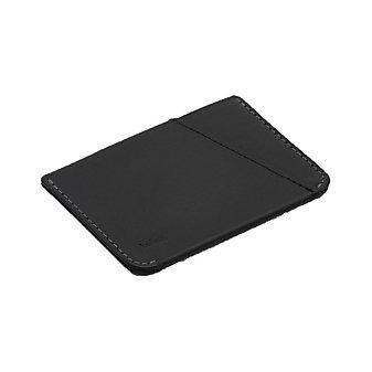 Bellroy Micro Sleeve - Black