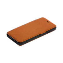 Bellroy_Phone_Wallet_-_Caramel_-_Fits_iPhone_7