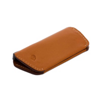Bellroy_Key_Cover_Plus_-_Caramel