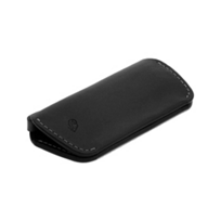 Bellroy_Key_Cover_Plus_-_Black