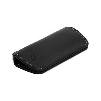 Bellroy Key Cover Plus - Black