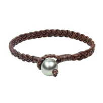vincent_peach_black_tahitian_south_sea_cultured_pearl_&_braided_leather_wrap_bracelet