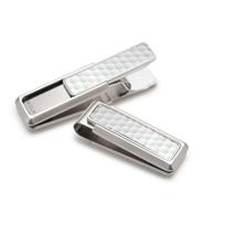 M-Clip_Speciality_Brushed_Stianless_White_Golf_Ball_Money_Clip
