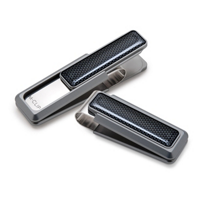 M-Clip_Discovery_Natural_Anodized_Money_Clip