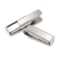 M-Clip_Signature_Monterey_Rhodium_Channeled_Slide_Money_Clip