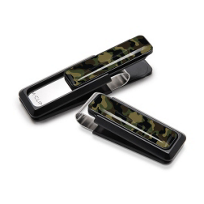 M-Clip_Black_With_Camo_Money_Clip_________