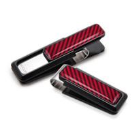 M-Clip_Speciality_Red_&_Black_Inlay_Money_Clip