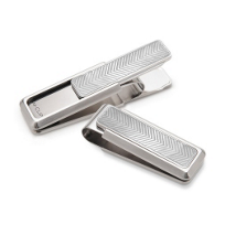 M-Clip_Discovery_With_Etched_Chevron_Money_Clip______________