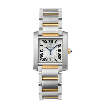 Cartier_Tank_Francaise_Watch,_Large_Model