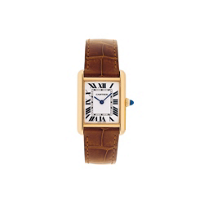 Cartier_Tank_Louis_Cartier_Watch,_Small_Model
