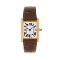 Cartier_Tank_Louis_Cartier_Watch,_Large_Model