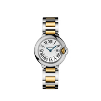 Cartier_Ballon_Bleu_De_Cartier_Two-Tone_Watch,_Small_Model