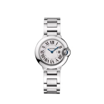 Cartier_Ballon_Bleu_de_Cartier_Steel_Watch,_Small_Model