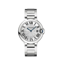 Cartier_Ballon_Bleu_de_Cartier_Steel_Watch,_Large_Model