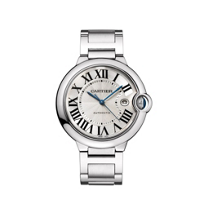 Cartier_Ballon_Bleu_de_Cartier_Steel_Watch,_Extra_Large_Model