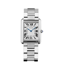 Cartier_Tank_Solo_Steel_Watch,_Large_Model