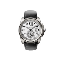 Cartier_Calibre_de_Cartier_Watch,_Large_Model