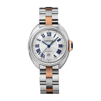 Cartier_Cle_de_Cartier_Watch,_31mm_Small_Model