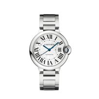 Cartier_Ballon_Bleu_de_Cartier_Steel_Watch,_36_mm