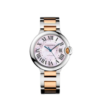 Cartier_Ballon_Bleu_de_Cartier_Two-Tone_Watch,_36_mm