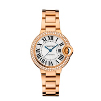 Cartier_Ballon_Bleu_de_Cartier_18K_Rose_Gold_&_Diamond_Watch,_33mm_