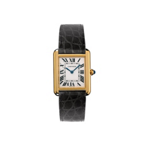 Cartier_Tank_Solo_18K_Yellow_Gold_Watch,_Small_Model