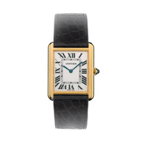 Cartier_Tank_Solo_18K_Yellow_Gold_Watch,_Large_Model