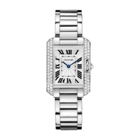 Cartier_Tank_Anglaise_18K_White_Gold_&_Diamond_Watch,_Small_Model