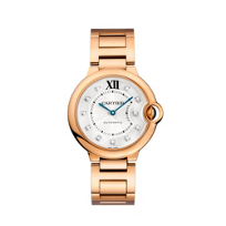 Cartier_Ballon_Bleu_de_Cartier_18K_Rose_Gold_&_Diamond_Watch,_36_mm