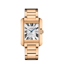 Cartier_Tank_Anglaise_18K_Rose_Gold_Watch,_Large_Model