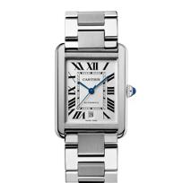 Cartier_Tank_Solo_Steel_Watch,_Extra_Large_Model