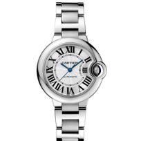 Cartier_Ballon_Bleu_de_Cartier_Steel_Watch,_Small_Model