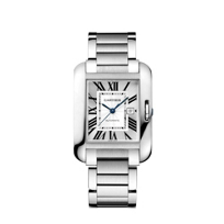 Cartier_Tank_Anglaise_Steel_Watch,_Large_Model